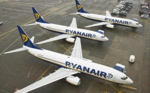 Ryanair : le pionnier de l'uberisation de l'aérien va-t-il changer son fusil d'épaule ?