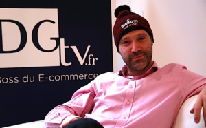 "Les BigBoss font du ski 2015: ""Business - Fun - Networking"" (Vidéo)"