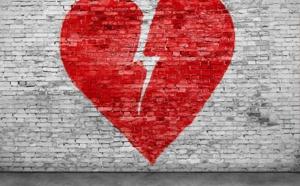 La Case de l'Oncle Dom : entre Znav/APST et Seto, mon cœur balance !