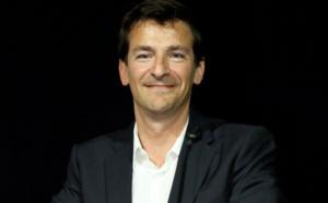 """Alain de Mendonça : """"Fram n'a aucune vocation à devenir un Promovacances bis"""""""