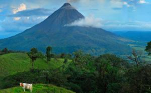 Costa Rica : l'Office de Tourisme confie ses relations publiques en France à Indigo Consulting