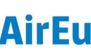 Air Europa : 6 places pour un eductour en République Dominicaine à gagner