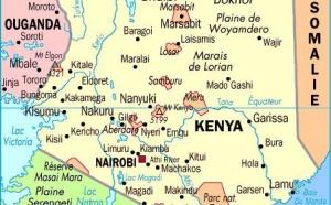 Longs Courriers reprend ses voyages vers le Kenya