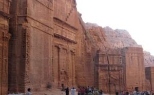 Jordanie : l'OT cherche 3 tour-opérateurs pour des campagnes de communication communes