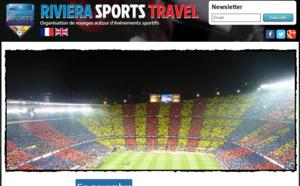 Riviera Sports Travel : nouveau TO sportif à la recherche de distributeurs partenaires