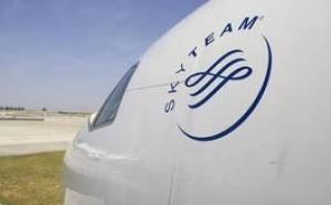 Londres Heathrow : SkyTeam va s'installer au Terminal 4