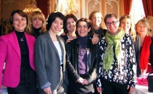 Femmes du Tourisme : encourager l'égalité salariale sans problèmes d'ego