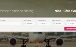 TravelerPark se déploie en Suisse et en Belgique