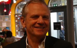 Nouveau concept Thomas Cook : Boiloris inaugure sa 30e agence (Vidéo)