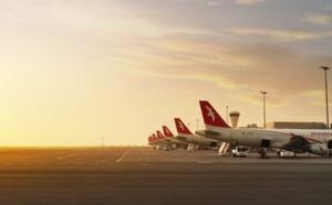 Air Arabia Maroc : vols Fès-Toulouse dès le 29 mars 2016
