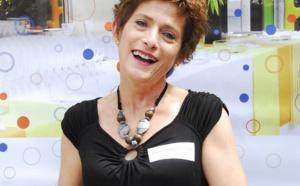 Geneviève Dimitropoulos rejoint Climats du Monde