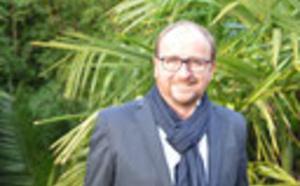 Italie & Co : Thierry Rabillon, nouveau commercial grand Ouest