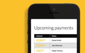 Nuapay propose une alternative au paiement par carte
