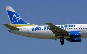Nîmes-Garons : Eurociel se crashe avant même le décollage !