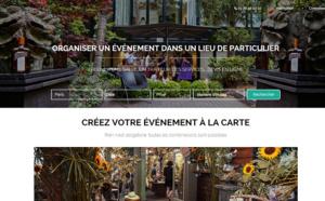 Evénementiel : SnapEvent.fr modernise sa plateforme et ajoute des fonctionnalités