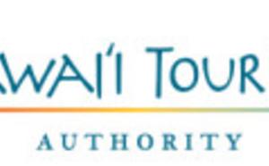 Interface Tourism décroche la représentation et la promotion d'Hawaï en France