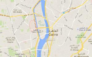 Egypte : au moins 16 morts dans l'attaque d'une discothèque au Caire