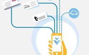 Transports : Wizway Solutions, une nouvelle plate-forme de billetterie sans contact