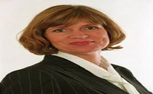 Starwood : C. Pronk prend en charge la direction du ''The Grand Mauritian Resort''