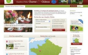 Gîtes de France lance un plan marketing d'envergure