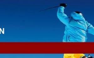 Kazakhstan : Air Astana vend un package pour un séjour au ski