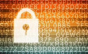 Plateforme communautaire : Selectour Afat met le paquet sur la data