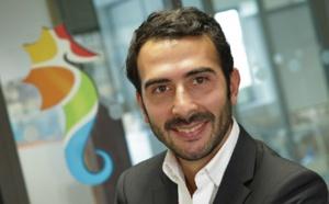 Selectour Afat surfe sur le collaboratif et mutualise ses données