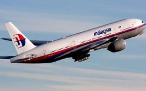 Malaysia Airlines : remboursement ou transfert via Londres