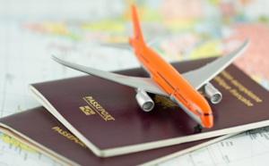 Les compagnies aériennes sont-elles des tour-opérateurs comme les autres ?