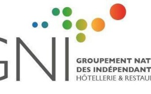 Les hôteliers indépendants dénoncent le partenariat entre Voyages-sncf et Airbnb