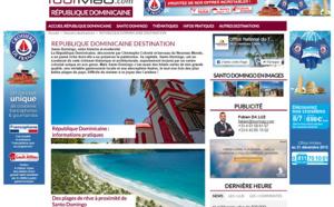 Dossier Destination : la République Dominicaine présente sa capitale Santo Domingo