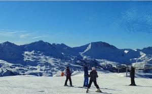 Locatour : 30 AGV et 50 CE présents pour la 7e édition des Alpy Days