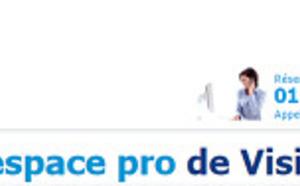 Visit Europe : les brochures Printemps/Été 2016 en agences dès janvier 2016