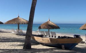 Look Voyages inaugure son premier club Lookéa à Haïti (Vidéo)