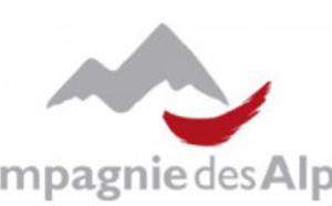 Compagnie des Alpes : CA et bénéfice en hausse pour l'exercice 2014/2015
