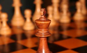 Fram : les nouveaux actionnaires taillent dans les effectifs des cadres