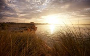 Sensation Bretagne : des îles bretonnes sauvages et méconnues !
