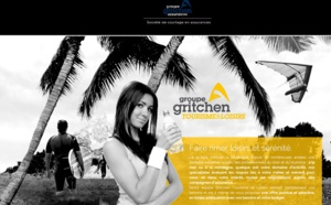 Gritchen Assurance veut apporter un nouveau souffle au secteur