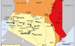 Kenya : le Quai d'Orsay assouplit ses recommandations pour Mombasa et Malindi