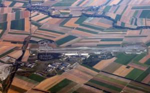 Paris Vatry : l'avenir de l'aéroport suspendu aux futures subventions