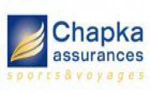 Chapka Assurances : SMS assurance à J-2