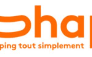Tohapi : plus de 200 destinations en Europe pour la saison 2016