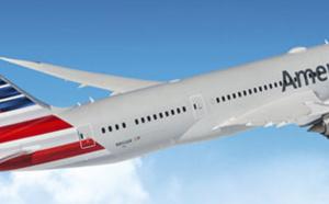 American Airlines espère ouvrir des vols réguliers entre les USA et Cuba dès 2016