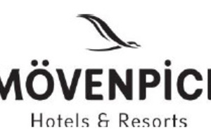 Mövenpick Hotels & Resorts ouvrira 2 hôtels en Malaisie et au Vietnam en 2018
