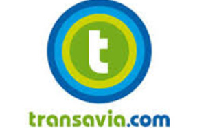 Italie & Co lance un challenge de ventes avec Transavia