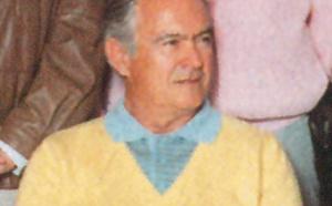 Kuoni : 1958, Louis Piraud pionnier TO long-courrier en France