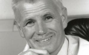Kuoni : 1990 - 2000, le temps de la diversification avec J.-P. Veslot et E. Foiry