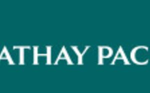 Cathay Pacific : 500 000 € d'amende pour emploi irrégulier de pilotes à CDG