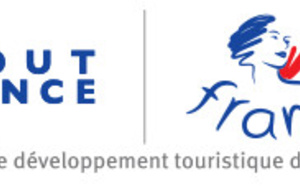 France hosted a group of 2,200 Indian visitors