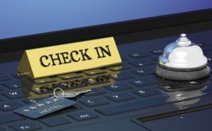 Hôtellerie : plus de transparence sur les prix affichés en ligne